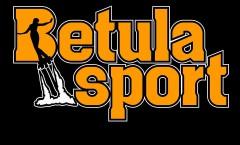 Betula Sport E-pood