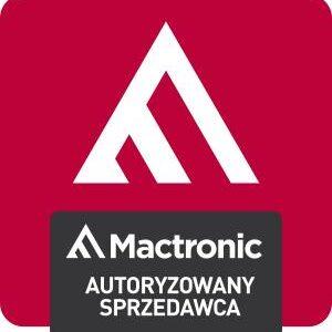 MacTronic