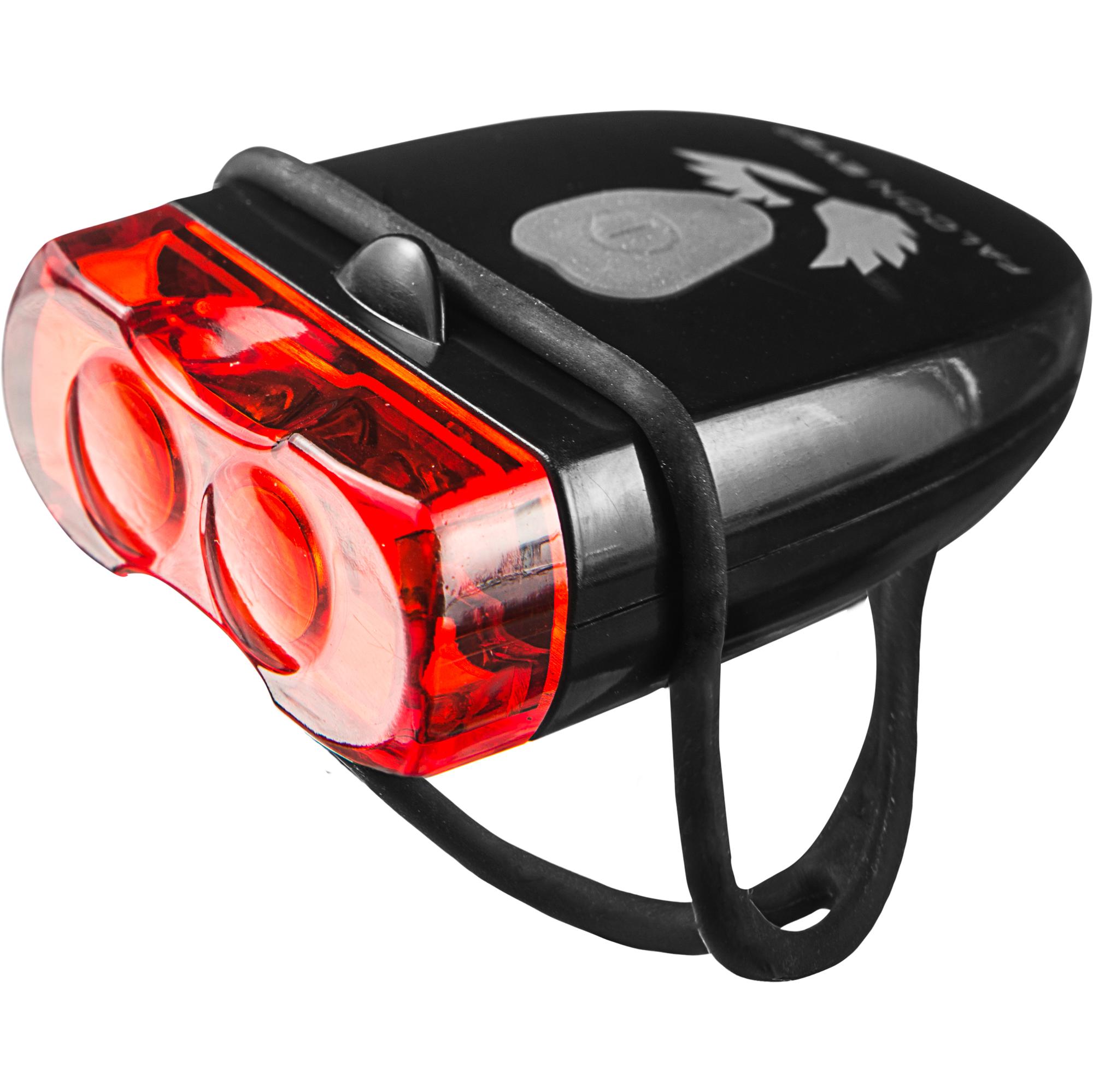 55b584894b8 Falcon eye – Betula Sport E-pood